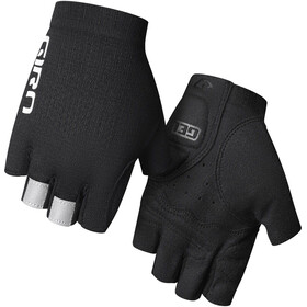 Giro Xnetic Road Handsker Damer, black
